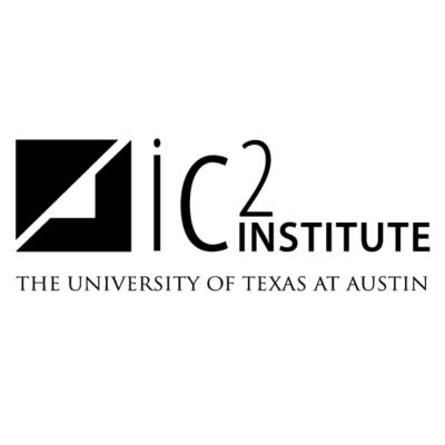 UT College of Liberal Arts: