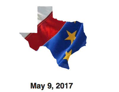 Save the Date: Texas-EU Business Summit