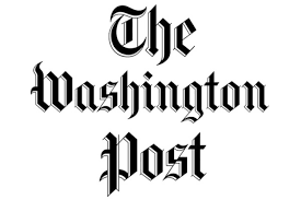 TxPEP researchers publishes op-ed in Washington Post