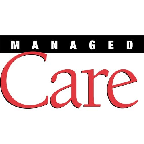 Managed Care Magazine.