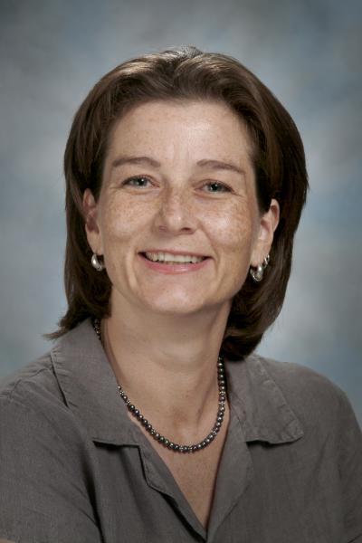 Anna Wilkinson Publishes Research Brief