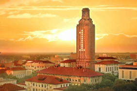 Improving Population Health conference 2017, at UT Austin