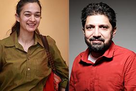 South Asia Seminar Series: Samiya Mumtaz and Farjad Nabi