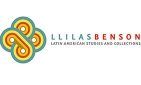 LLILAS Benson director Virginia Gerrard will serve as the project director.