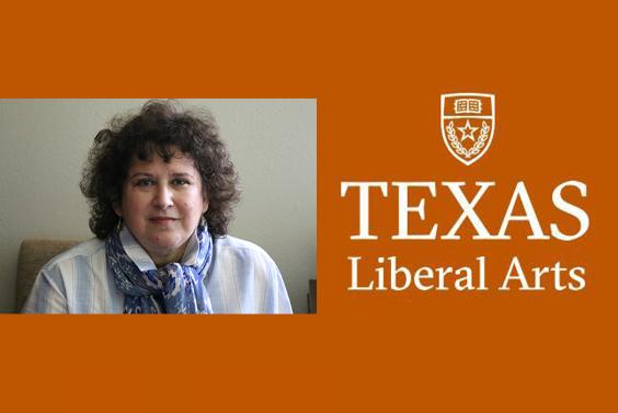 Professor Denise A. Spellberg