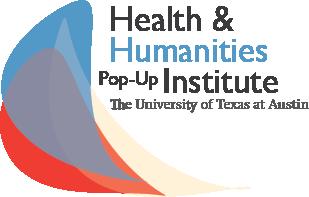 2018 Health & Humanities Pop-Up Institute