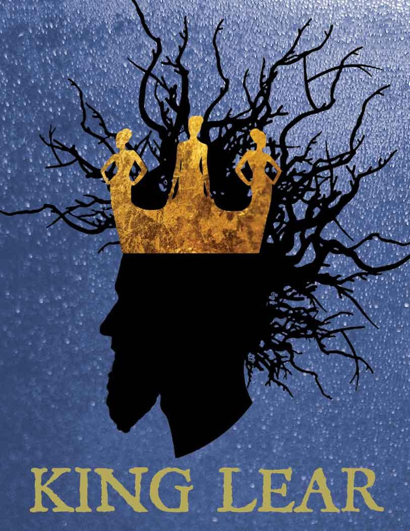 2017 Summer Class Tour presents King Lear