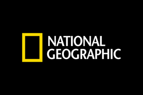 National Geographic Profiles Research from Coffey and Spears
