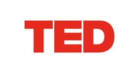 Sociology PhD Graduate Gives TED Talk