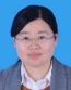Prof. Duan Shi-ping visits the LRC