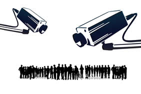 Perhaps the most transformative aspect of big data on policing is the amount of information police are able to access on individuals, both suspect and not.