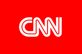 Sarah Brayne's Research on Big Data and Police Work Featured on CNN