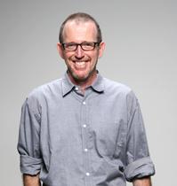 HI Announces Dr. Phillip Barrish as the New Associate Director