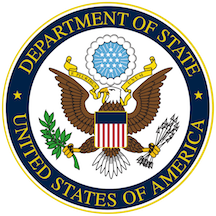 Deadline Sept 24: U.S. Foreign Service Internship Program Opportunity