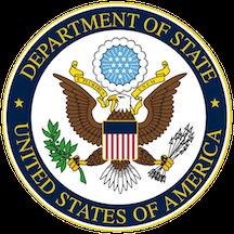 Deadline Sept 24: U.S. Foreign Service Internship Program Opportunity