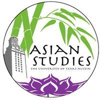 Aggarwal Graduate Scholarship for Indian Studies
