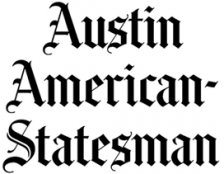 TxPEP op-ed in the Statesman.