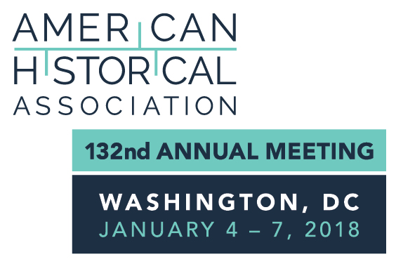 AHA18, Jan. 4-7, Washington, D.C.