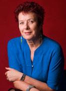 Dr. Susan Sage Heinzelman
