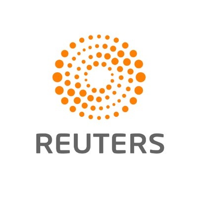 Research from Veronique Dupere in Reuters