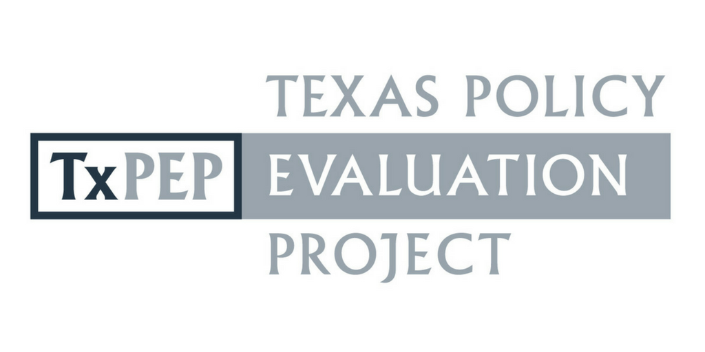 TxPEP newsletter has launched.