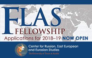 CREEES FLAS Fellowships