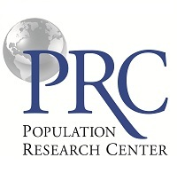 New PRC Research Brief by TxPEP Researchers!