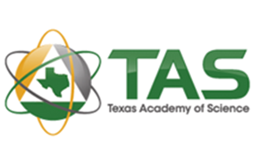 Gonzalez-Lima Lab Students Receive First-Place Awards from Texas Academy of Sciences