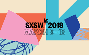 SXSW 2018 is here! Check Out Bands and Films from the CREEES Region