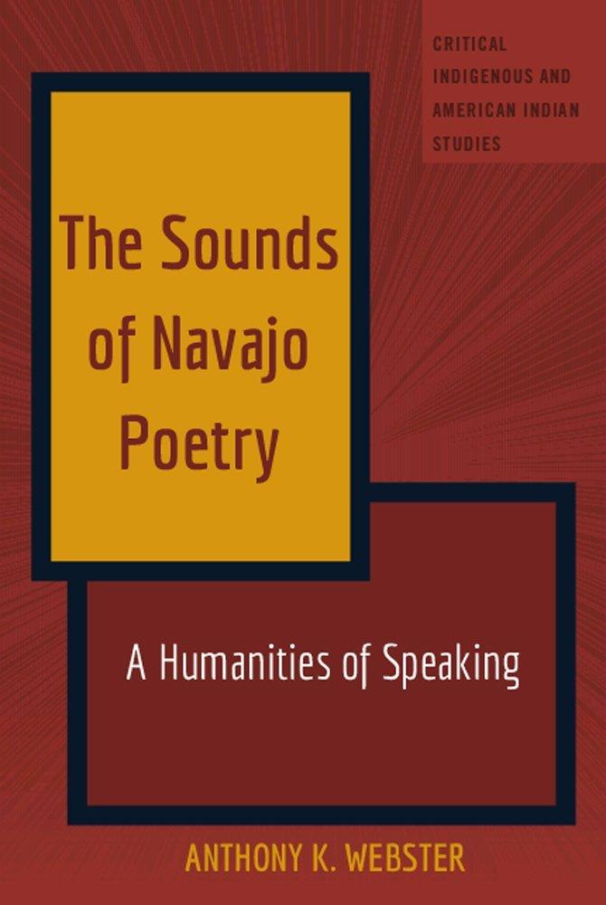 Faculty Publication: