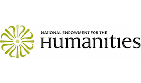 AILLA Awarded Grant from the National Endowment for the Humanities