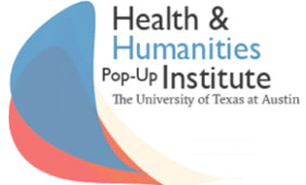 The Health and Humanities Pop-Up Institute will feature four distinguished lecturers in the fields of medicine, psychology and sociology.