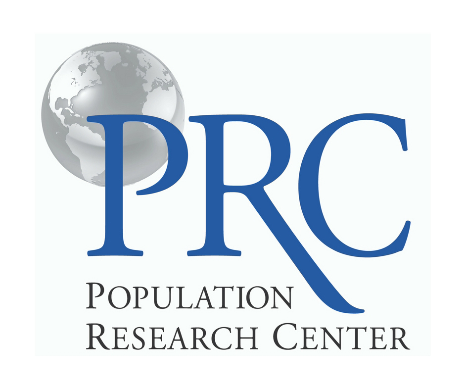 New PRC research brief!