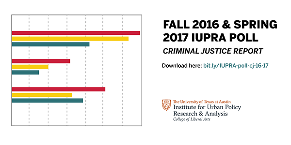 Final Results from IUPRA's 2016-2017 Poll Released