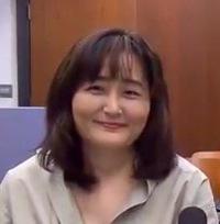 Japanese Language Lecturer Hana Kawashima Ransom TV Interview