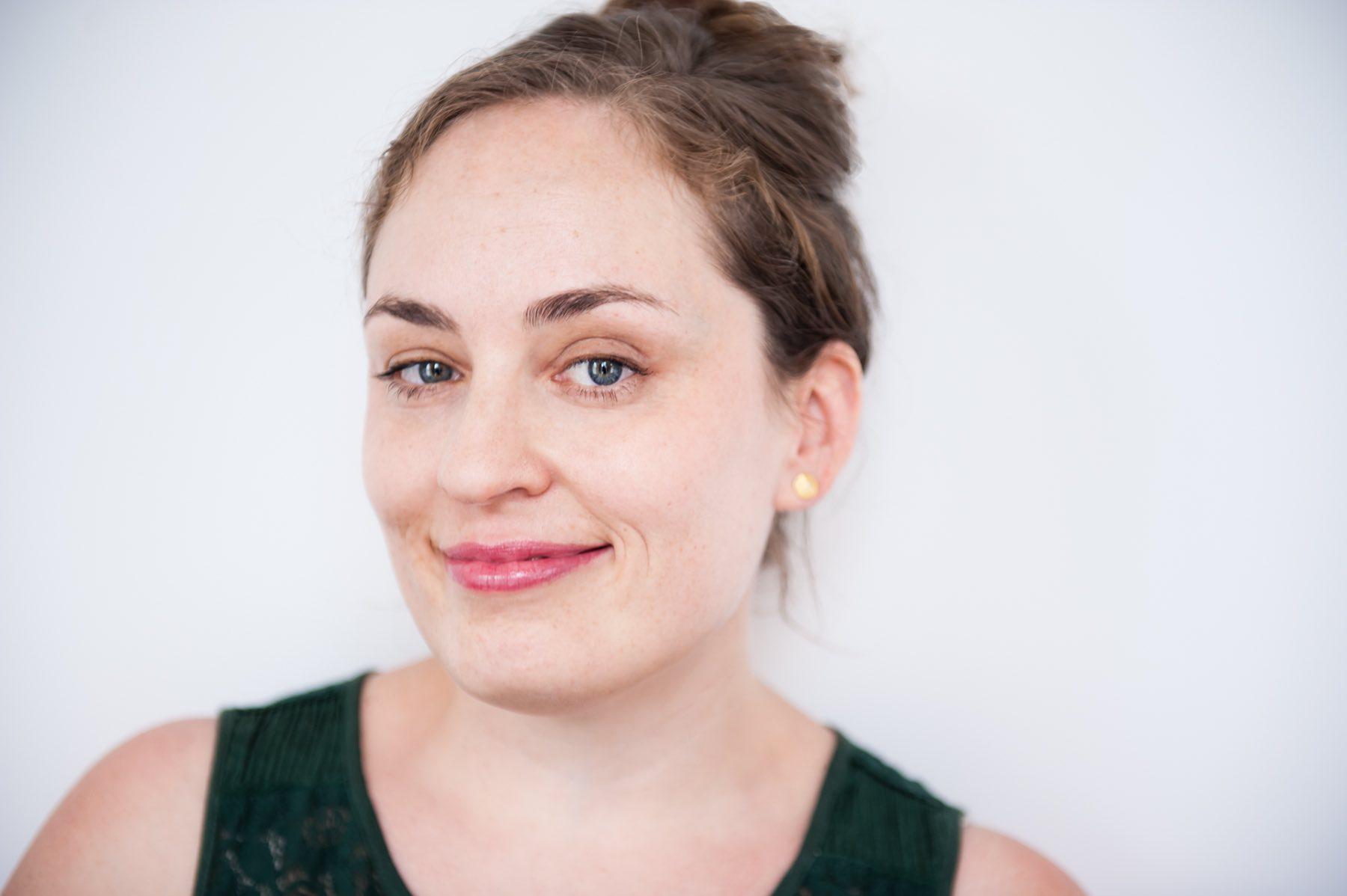 Rebecca Onion: Journalist