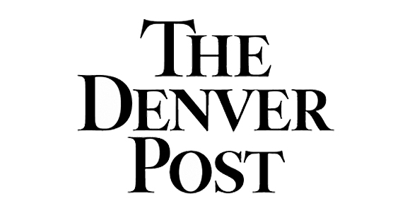 New op-ed in the Denver Post.