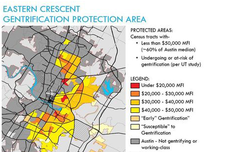CodeNEXT/Courtesy of KXAN
