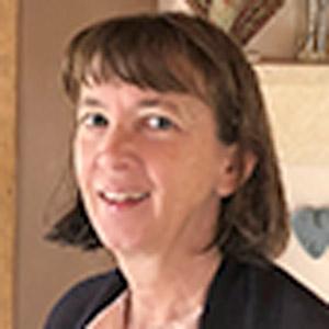 Department of Asian Studies student, Kathleen Longwaters, wins University's top dissertation award