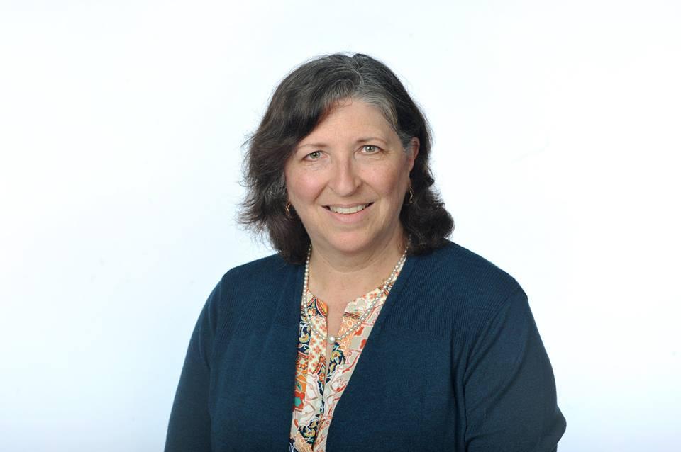 Jenny Singleton joins Linguistics Department