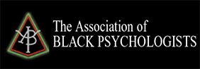 ABPsi