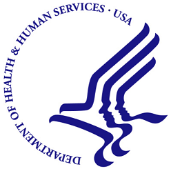 TxPEP Submits Comments to HHS Regarding Proposed Changes to Title X