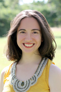 Donna Kornhaber Selected to Design and Teach Inaugural