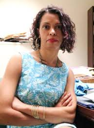 WGS Associate Director, Omise'eke Natasha Tinsley (on leave) was named as the 2018-19 F.O. Matthiessen Visiting Professor of Gender and Sexuality Studies at Harvard University.