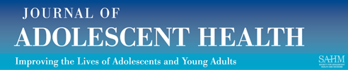 New TxPEP research published in the Journal of Adolescent Health features interviews with Texas teens on the judicial bypass process.