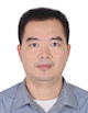 Dr. Zhang Xiangming will work on computational lexicography at the LRC.