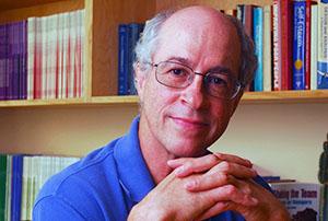 Prof. Bill Swann