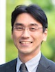 Yoichiro Hasebe explores semantics at the LRC