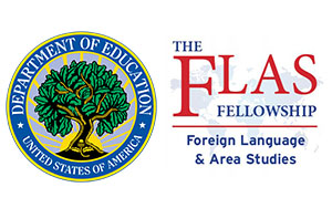 US Department of Education and FLAS