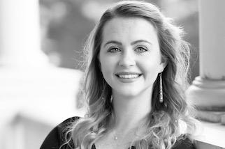 FLAS Awardee Spotlight: Grace Frazor